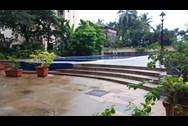 Swimming Pool - Sea Bird, Bandra West