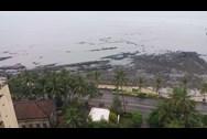 View - Sea Bird, Bandra West