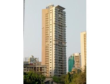 Flat for sale in Lodha Grandeur, Prabhadevi