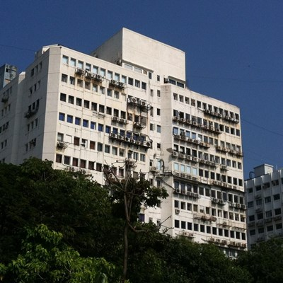 Office for sale in Arcadia, Nariman Point