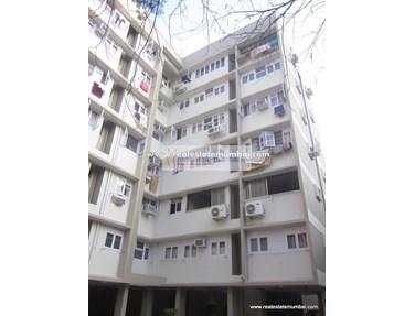Flat for sale in Sea Breeze, Bandra West