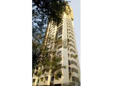 Flat for sale in Antariksha Tower, Prabhadevi