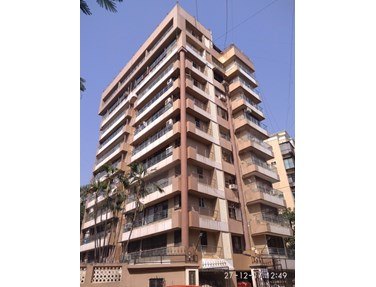 Flat for sale in Shadab Tower, Bandra West