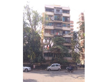 Flat on rent in Diago, Bandra West