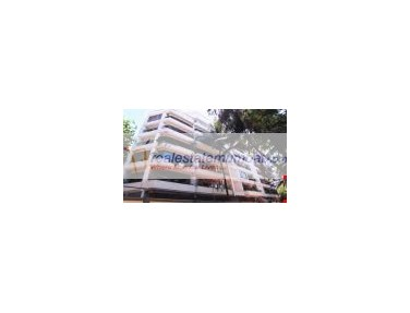 Flat for sale in Beach House, Juhu