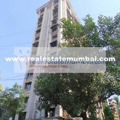 Flat on rent in Guruprabha Apartment, Dadar West