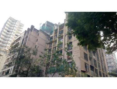 Flat on rent in Gandhar Tower, Prabhadevi