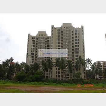 Flat for sale in Raj Classic, Andheri West