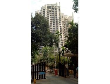 Flat for sale in Kalpataru Habitat, Parel