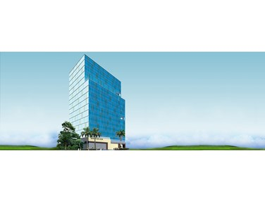 Office for sale or rent in Marathon Icon, Lower Parel