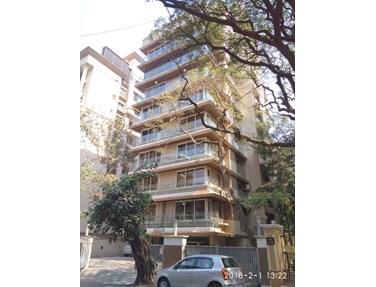 Flat for sale or rent in Raj Rishi, Khar West
