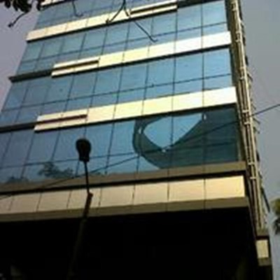 Office on rent in Embassy Chambers, Khar West
