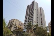 Building - Sorrento, Andheri West