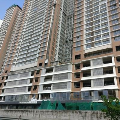 Flat for sale in Adani Western Heights, Andheri West