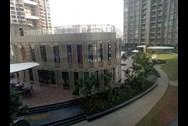 Building1 - Runwal Elegante, Andheri West