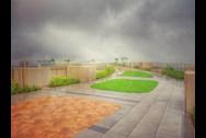View - Runwal Elegante, Andheri West