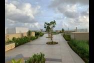 View2 - Runwal Elegante, Andheri West
