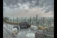 View5 - Runwal Elegante, Andheri West