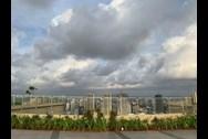 View6 - Runwal Elegante, Andheri West