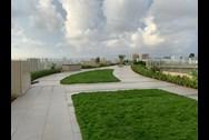 View8 - Runwal Elegante, Andheri West