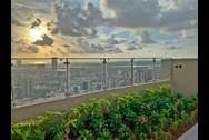 View9 - Runwal Elegante, Andheri West