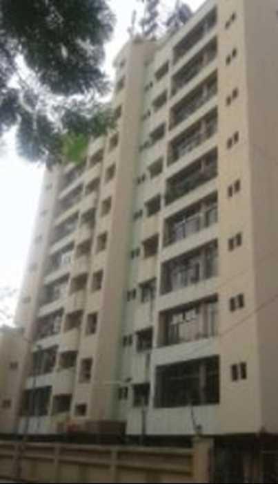 Main - Jasmine Chs, Bandra Kurla Complex