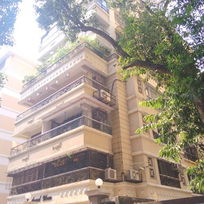 Office for sale in Anand Dham, Khar West