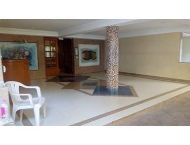 Lobby - Vaibhav, Bandra West