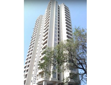 Flat on rent in Wellingdon View, Tardeo