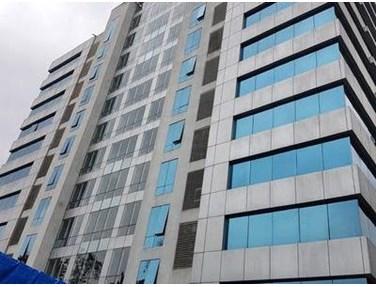 Office for sale or rent in Jai Antariksh, Andheri East