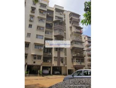 Flat for sale in Mandar Apartment, Andheri West