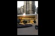Club House - Orchid Enclave, Powai