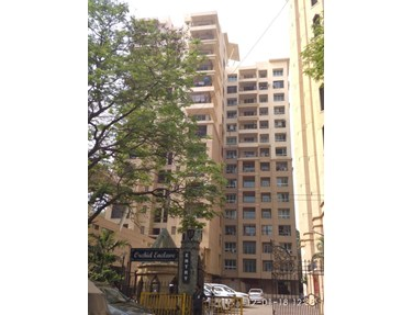 Flat for sale in Orchid Enclave, Powai
