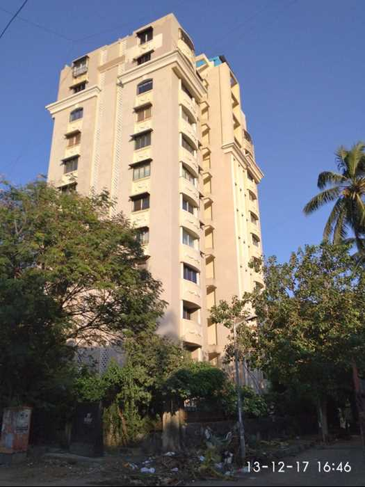Main - Bay View, Bandra West