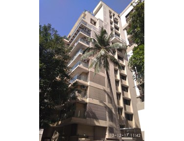 Flat on rent in Casablanca, Bandra West