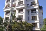 Main - Jercelle, Bandra West