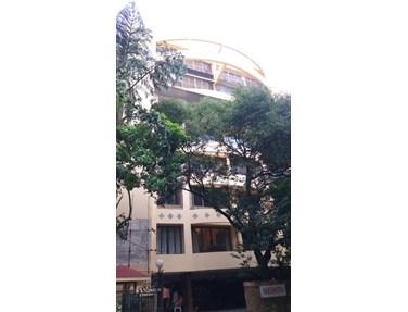 Flat for sale in Nakshatra, Bandra West