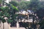 Main - Nakshatra, Bandra West