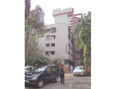 Sai Ashish, Bandra West