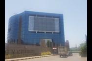 Main - Inspire BKC, Bandra Kurla Complex