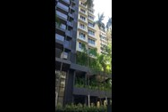 Building1 - Supreme 19, Andheri West