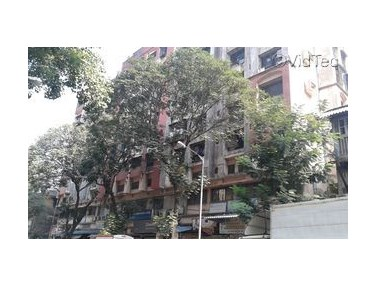 Flat on rent in Padmavati Darshan, Lower Parel