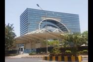Main - The Capital, Bandra Kurla Complex