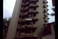 Main - Solitaire, Bandra West