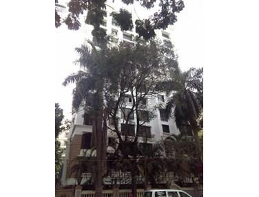 Flat for sale in Raheja Grande, Bandra West