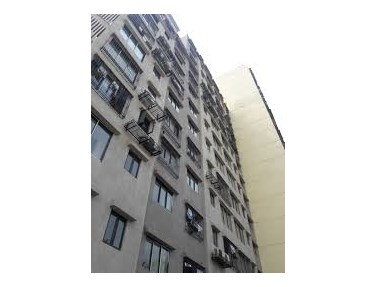 Flat on rent in Siddharth Enclave, Lower Parel