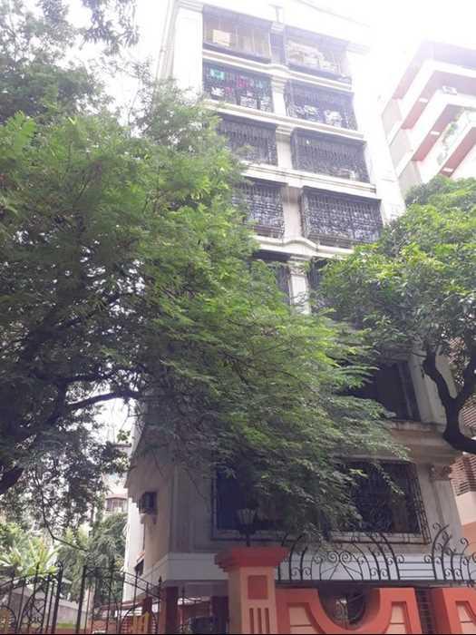 Main - Devansh Villa, Bandra West