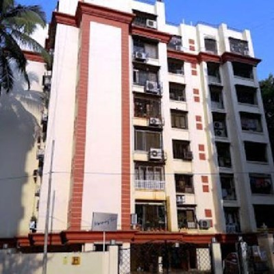 Flat for sale in Morning Star, Bandra West