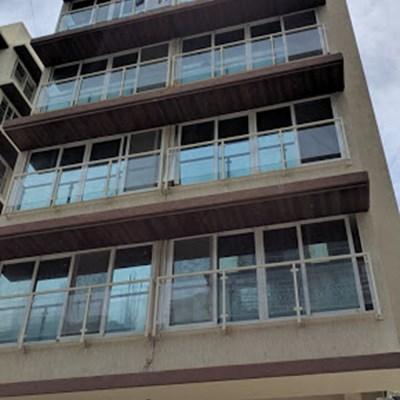 Flat on rent in Hamara Ghar, Khar West