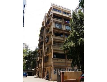 Joy Palace, Bandra West
